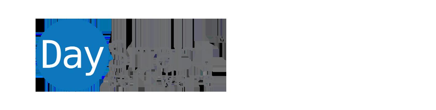 DaySmart logo