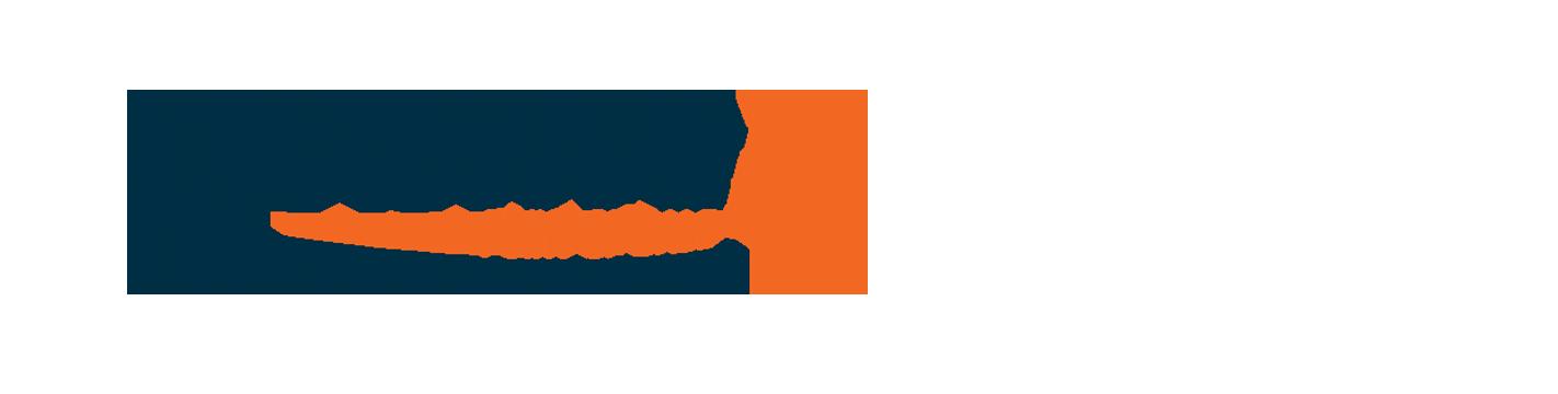 Active8 logo