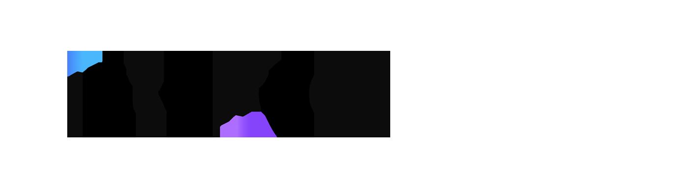 Intuiface logo