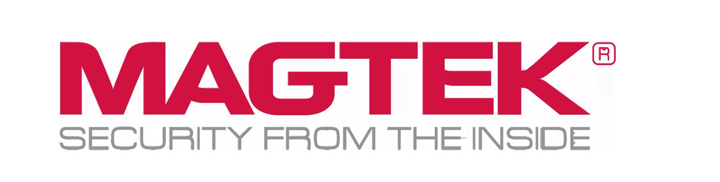 Magtek logo