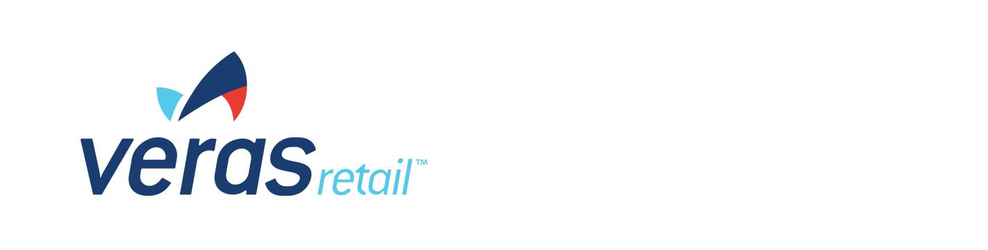 Veras Software logo