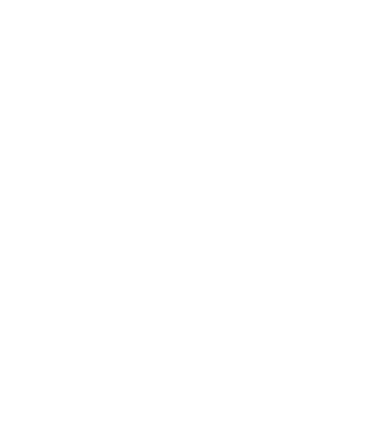 Imagem do item